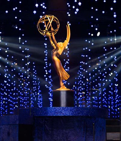 2020 Emmy Awards