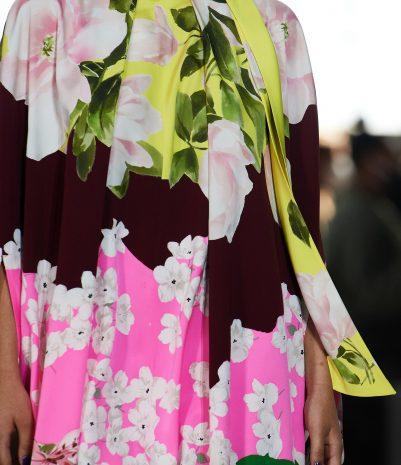 5 Key Moments of the September 2020 Milan Fashion Week